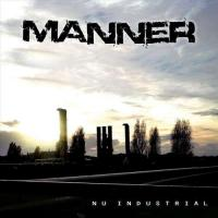 Manner-Nu Industrial
