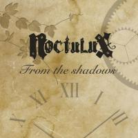 Noctulux-From The Shadows