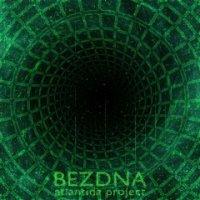 Atlantida Project-Bezdna