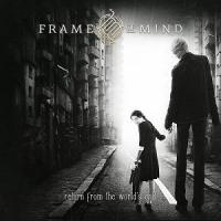 Frame Of Mind-Return From The World's End