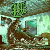 Death Above-Digital Breed