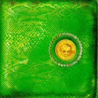 Alice Cooper-Billion Dollar Babies