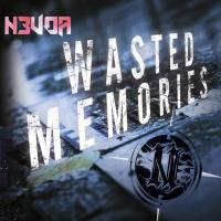 N3voa-Wasted Memories