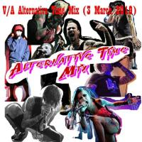 V/A-Alternative Time Mix 3 March