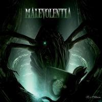 Malevolentia-Ex Oblivion