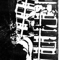Belladonna Grave-Behind Despair
