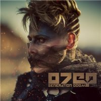 Otep-Generation Doom