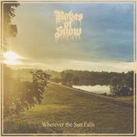 Robes Of Snow-Wherever The Sun Falls