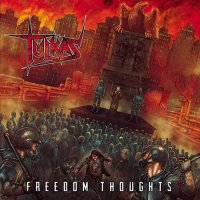 Tulkas-Freedom Thoughts