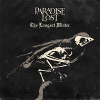 Paradise Lost-The Longest Winter