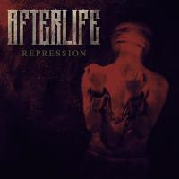 Afterlife-Repression