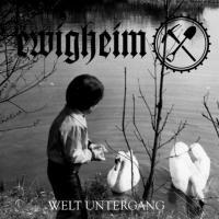 Ewigheim-Welt Untergang