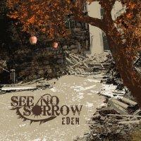See No Sorrow-Eden