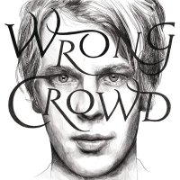 Tom Odell-Wrong Crowd (East 1st Street Piano Tapes)