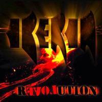 Iberia-Revolution