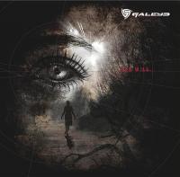 Galeyd-Eye Will... (Regular Edition)
