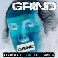 Grind-Leaders Of The Free World