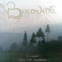 Bucovina-Ceasul Aducerii-Aminte