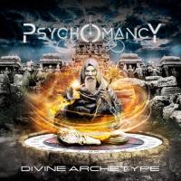 Psychomancy-Divine Archetype