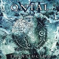 Qntal-VI - Translucida