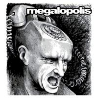 Frani Lugo-Megalopolis