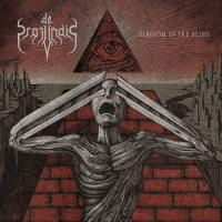 De Profundis-Kingdom of the Blind