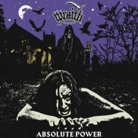 Wraith-Absolute Power