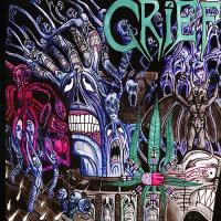 Grief - Come to Grief [re-released 2010] flac cd cover flac