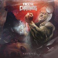 Face The Chronos-Advent