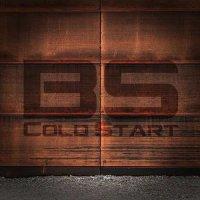 BlindSoul-ColdStart