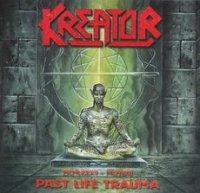 Kreator-Past Life Trauma (Compilation)