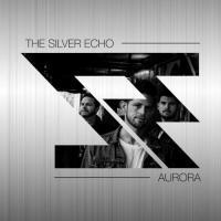 The Silver Echo-Aurora