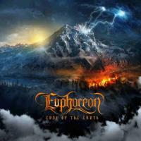 Euphoreon-Ends Of The Earth