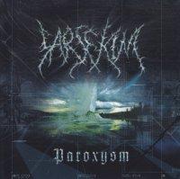 Sarsekim-Paroxysm