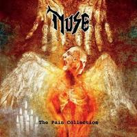Nuse-The Pain Collection