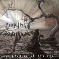 Empyrean-Soliloquies Of The Lost