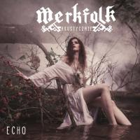 Merkfolk-Echo