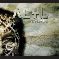 Acyl-Aftermath