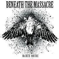Beneath The Massacre-Marée Noire