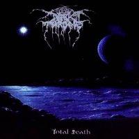 DarkThrone-Total Death