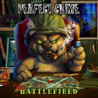 Perfect Crime - The Battlefield mp3
