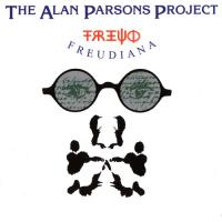The Alan Parsons Project-Freudiana