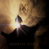 IAMX-North Star