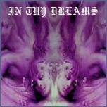 In Thy Dreams-Stream Of Dispraised Souls