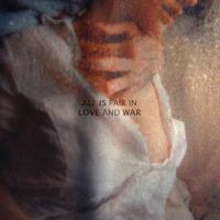 Bleib Modern-All Is Fair In Love And War