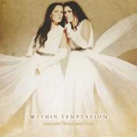 Within Temptation-Paradise (What About Us?)