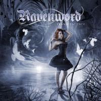 Ravenword-Transcendence
