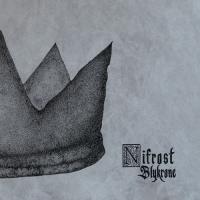Nifrost-Blykrone