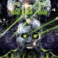 Gio C-Cyborg Theory