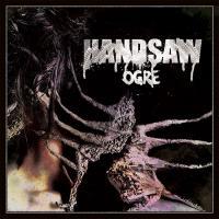 Handsaw-Ogre